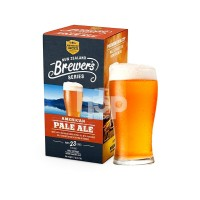 Mangrove Jack's Brewers...