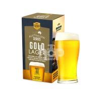 Mangrove Jack's Gold Lager