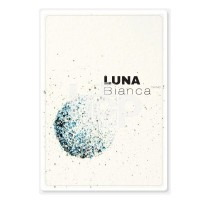 Luna Bianca Labels