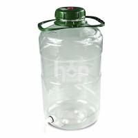 27 Litre Carboy/Fermenter -...