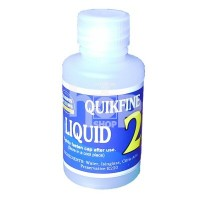 Harris Quickfine Liquid 2 -...