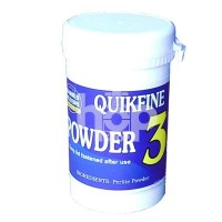 Harris Quickfine Powder 3 -...