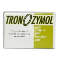 Tronozymol - 200g (large)