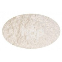 Ascorbic Acid - 50g