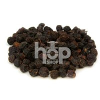 Sloes - 500g