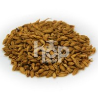 Whole Barley - 500g