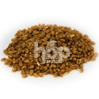 Whole Wheat - 500g