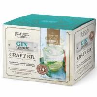 Gin Craft Kit
