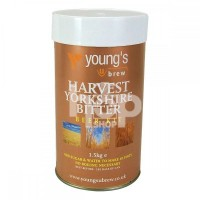 Youngs Harvest Yorkshire...