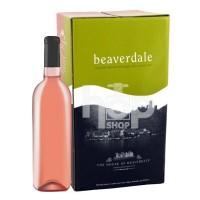 Beaverdale Blush 30 Bottle
