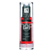Tilt Wireless Hydrometer &...