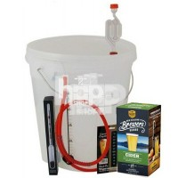 Cider Making Starter Kit -...