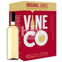 VineCo Original Series...