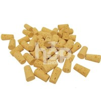 Tapered Corks - Pack 150