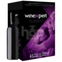 Winexpert Classic...