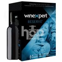 Winexpert Reserve Italian...