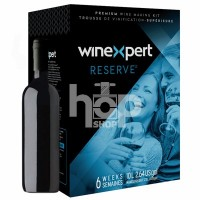 Winexpert Reserve Australia...
