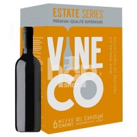 VineCo Estate Series French...