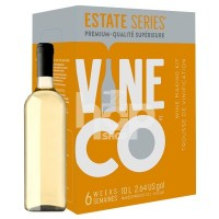 VineCo Estate Series German...