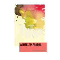 White Zinfandel Labels