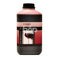 Red Grape Juice Concentrate...