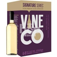 VineCo Signature Series...
