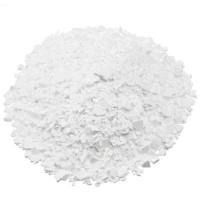 Calcium Chloride 200g