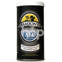 Samsons Strong Ale