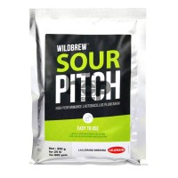 Wildbrew Sour Pitch Lactic...