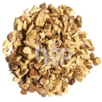 Liquorice Root 100 g