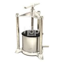 1.5 litre Stainless Steel /...