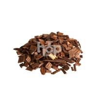 Oak Chips French Medium...