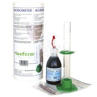 Vinoferm Acidometer -...