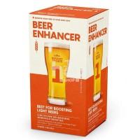 Mangrove Jack's Liquid Beer...