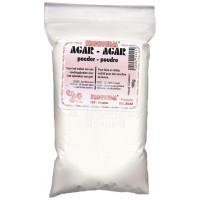 Agar-Agar Powder 25g