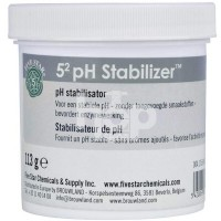 Five Star pH 5.2 Stabiliser...