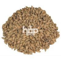 Organic Carapils 500g