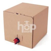 Wine Dispenser Box 5L