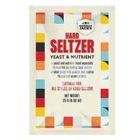 Mangrove Jacks Hard Seltzer...