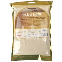 Dried Spraymalt Extract -...