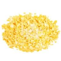 Flaked Maize 500g (Crisp)