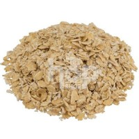 Flaked Oats 500g (Simpsons)