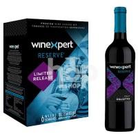 Winexpert Reserve Italy...