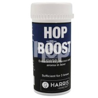 Hop Boost - Enhances Hop...