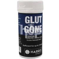 Glut Gone - Gluten Reducing...