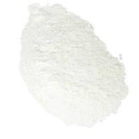 DWB (Water Salts) 100g