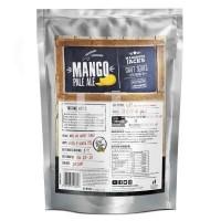 Mangrove Jack's Mango Pale Ale