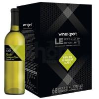 Winexpert LE21 Spanish...