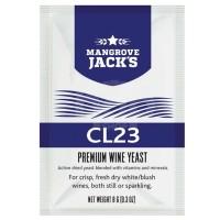 Mangrove Jack's CL23 Wine...