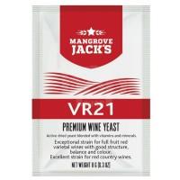 Mangrove Jack's VR21 Wine...